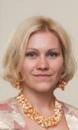 Нина Лебедева фотография #36