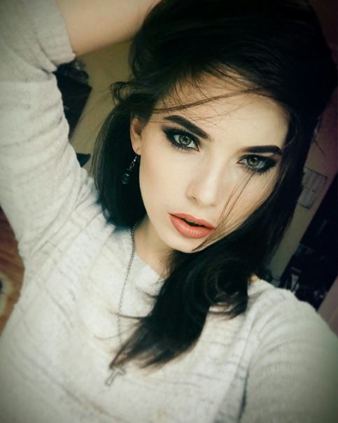 Катя Сeмчук