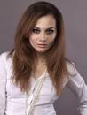 Личный фотоальбом Ирины Михайленко
