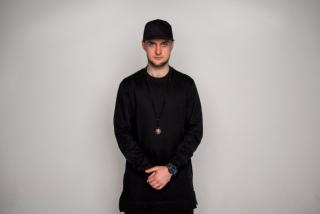 Александр Ярмак фотография #28