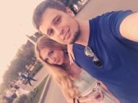 Виталий Жуков фото №35