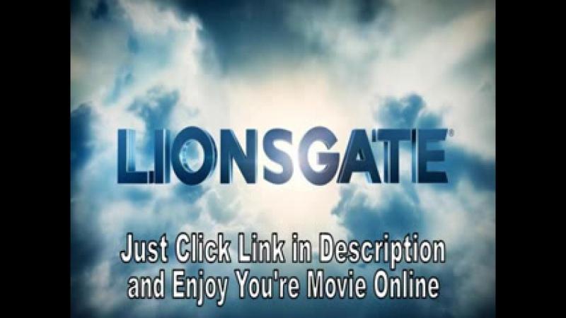 Hello Zindagi 2010 Full Movie