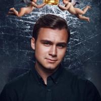 Фотография профиля Николая Соболева ВКонтакте