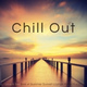 Chill Out - Music of My Heart