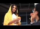 Enrico Colonna - Se bastasse Lamore - Official video