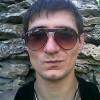 Artem Atv