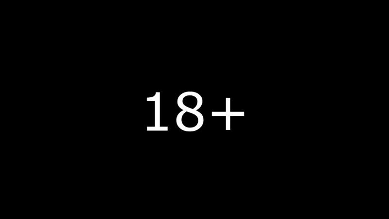 """05 06 2018 АБОРТ! Мы понятие """"убийство"""" подменили на """"прерывание нежелательной беременности"""" 18+"""