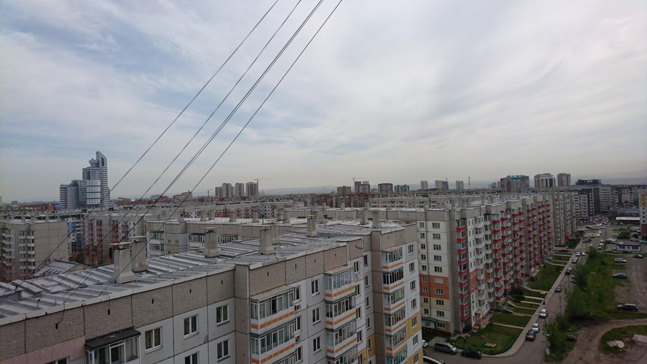 фото из альбома Юрия Слободчикова №3