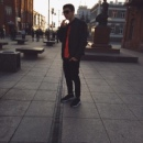Александр Головачев фотография #6