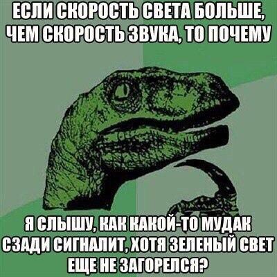фото из альбома Алексея Ярового №1