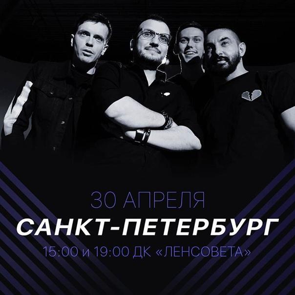 Арсений Попов -  #6
