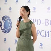 ТуяраДайан-Павлова