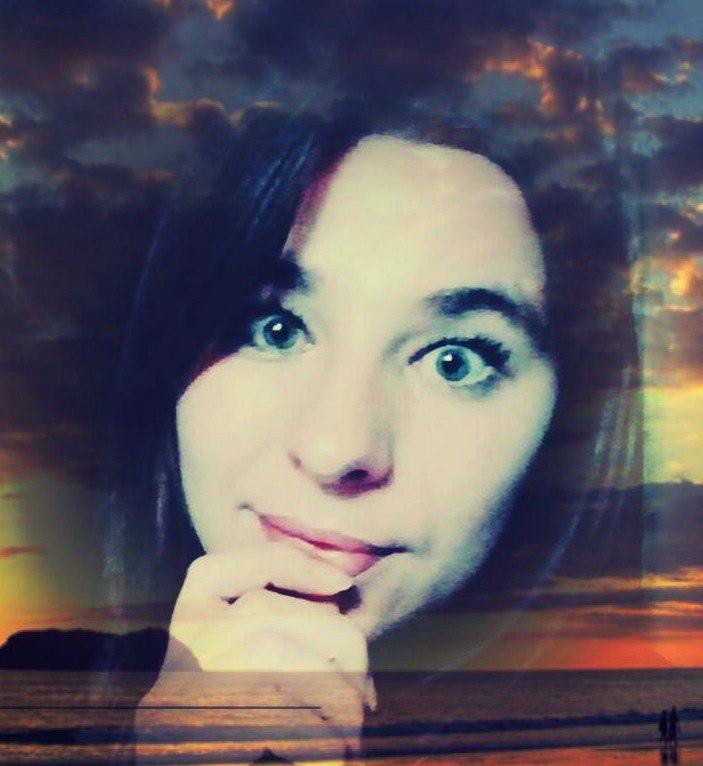 photo from album of Irina Belova №3