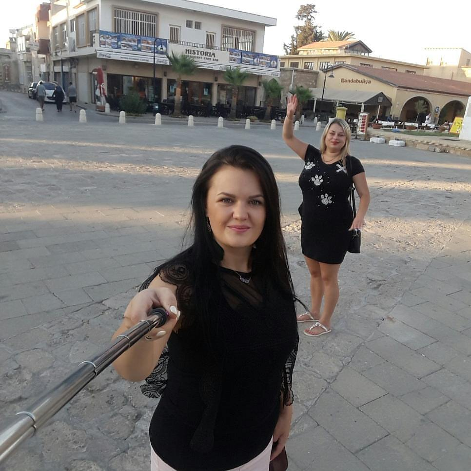 фото из альбома Viktoriia Coban №7