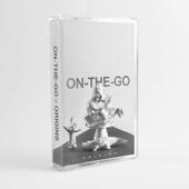 On-The-Go - Origins / аудиокассета