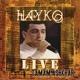 Hayko (Spitakci) Ghevondyan - Darnutyan Bajake