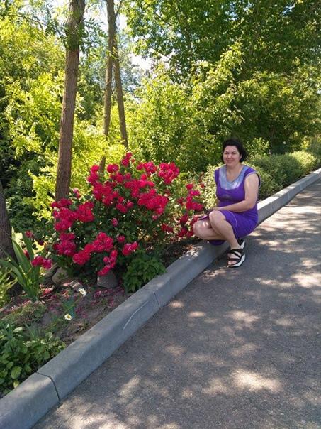 Oksana Stogniy, 42 года, Черкассы, Украина