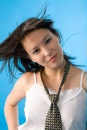 Ольга Алифанова фотография #28