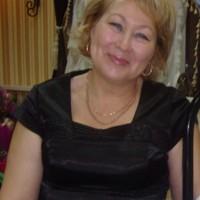НеляКиселева