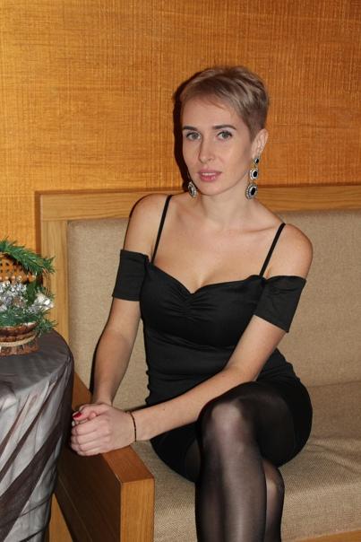 Людмила Демидова, Воронеж, Россия