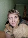 Фотоальбом Натальи Квашниной