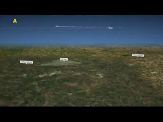MH-17. С какой целью смертельное оружие было применено в небе Донбасса? Ответ очевиден - нелюди планировали сбить самолет Аэрофл
