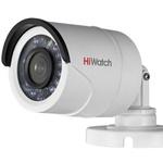 1Мп уличная цилиндрическая HD-TVI камера DS-T100