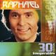 Raphael - Yo soy aquél