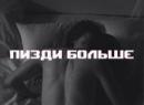 Персональный фотоальбом Владимира Чечелева