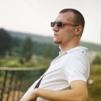 ДенисШахмуратов