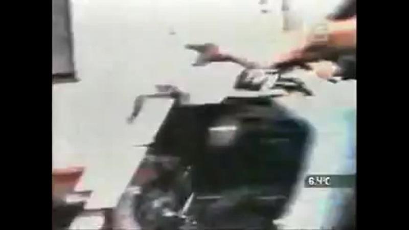 Мелроуз Плэйс Melrose Place Сезон 1 Серия 16 1992