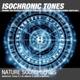 Astral lover - Ballad for a Spectrum (Pt. 3)