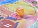 В Самаре прошла благотворительная игра-тренинг для родителей и трудных подростков