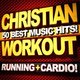 Christian Workout Hits Group - God's Not Dead (Like a Lion)