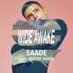 Eric Saade feat. Gustaf Norén, Filatov & Karas - Wide Awake (feat. Filatov & Gustaf Noren & Karas)