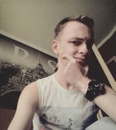 Фотоальбом Дмитрия Баринова