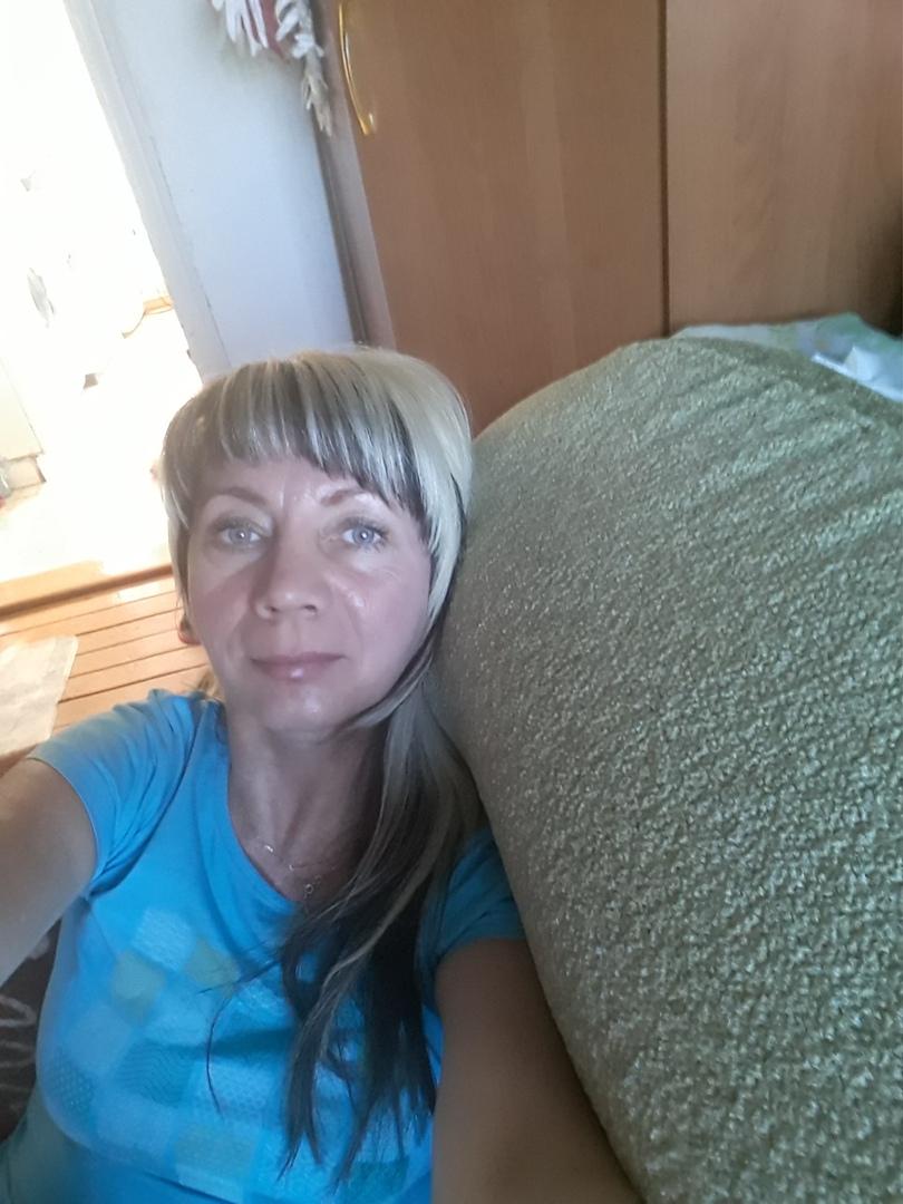 фото из альбома Ольги Александровой №6