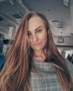 Фотоальбом Юлии Цветковой