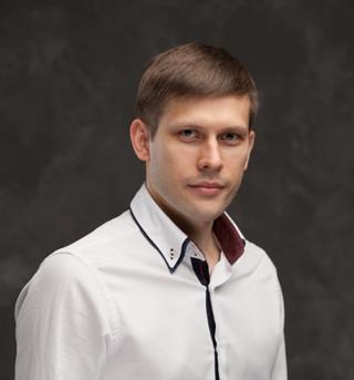 Владимир Шабанов фотография #1
