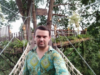 Станислав Литвиненко фотография #18