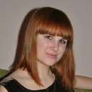 Анастасия Батурина