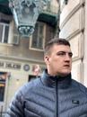 Личный фотоальбом Игоря Вышенского