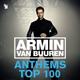 Радио ENERGY - ARMIN VAN BUUREN - Full Focus