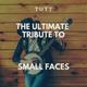 TUTT - Sha La La La Lee (Originally Performed By Small Faces)