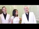 красивый клип татарский