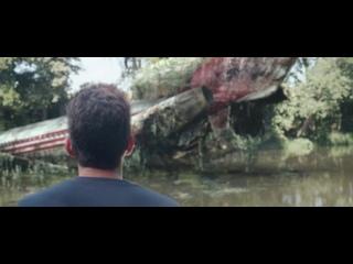 Аврора   Aurora - Official Trailer (New 2016) Robots   Android   Cyborgs   Machines   Terminators   Replicants   Droids