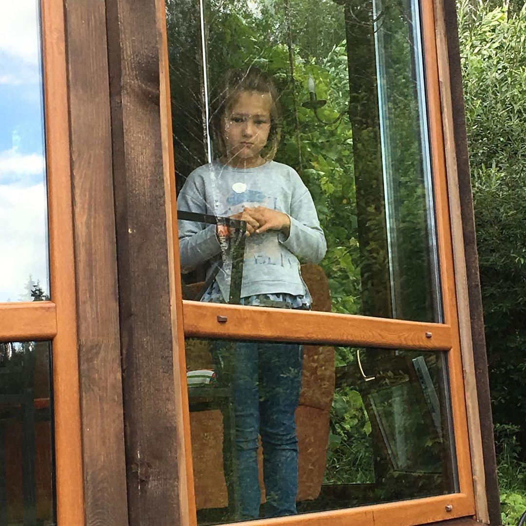 фото из альбома Татьяны Романовой №8