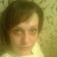 Фотография профиля Марии Сазоновой ВКонтакте