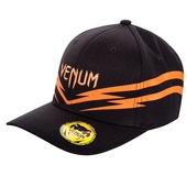 Бейсболка Venum Sharp 2.0 Orange