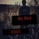 Mc Bad - Дай огня